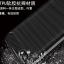 เคส Huawei Y7 Pro 2018 ซิลิโคน TPU แบบนิ่มสีพื้นสวยงามปกป้องตัวเครื่อง ราคาถูก (ตอนนี้มีเป็นโมเดลจีนนะครับ) thumbnail 2