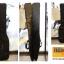 กระเป๋าเบส Soft Case ผ้าบุฟองน้ำหนา thumbnail 4