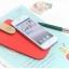 Two Strap Phone Case thumbnail 23