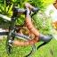 จักรยานทัวริ่ง FUJI Touring เกียร์ชิมาโน่ 27 สปีด 2016 thumbnail 29