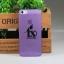 เคสiPhone5 FX thumbnail 1