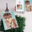 สมุด EXO Lucky One Xiumin thumbnail 1