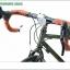 จักรยานทัวริ่ง FUJI Touring เกียร์ชิมาโน่ 27 สปีด 2016 thumbnail 23