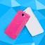 เคส Huawei Y5ll ยี่ห้อ Nillkin รุ่น Sparkle thumbnail 2