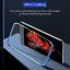เคส ไอโฟน 6/6s 4.7 นิ้ว tpu แต่งโครเมียม(ใช้ภาพรุ่นอื่นแทน) thumbnail 8