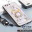 เคส Huawei P10 Plus พลาสติกสกรีนลายการ์ตูนน่ารัก พร้อมแหวนตั้งในตัว คุ้มมากๆ ราคถูก (ไม่รวมสายคล้อง) thumbnail 4