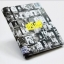 อัลบั้ม #EXO-M 1st Album repackage Growl (Hug Version) thumbnail 1