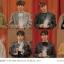 โปสเตอร์ออฟฟิเชียล #EXO UNIVERSE thumbnail 1