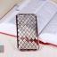 เคสขอบโครเมียมลายตาราง ไอโฟน 6/6s 4.7 นิ้ว thumbnail 3