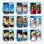 เคส EXO The War (iphone / oppo / vivo) thumbnail 1