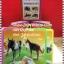 หนังสือโฟมชุดยานพาหนะ ภาพสวย สำหรับเด็ก thumbnail 2