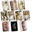 สติ๊กเกอร์การ์ด T-ara (2) thumbnail 1