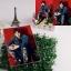 สมุด EXO LAY thumbnail 1