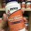 Now Foods, Beta-Glucans, with ImmunEnhancer, Xtra Strength, 250 mg, 60 Vcaps thumbnail 1