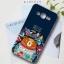 เคส Samsung Galaxy Grand 2 พลาสติกสกรีนลายการ์ตูนน่ารักๆ ราคาถูก (ไม่รวมแหวน) thumbnail 10
