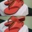 รองเท้าส้นตึก thumbnail 8