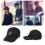 หมวก 24 HRS แบบ Krystal thumbnail 1