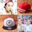 หมวกแฟชั่น BIGBANG G-DRAGON thumbnail 1