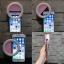 Selfie Ring Light RK-14 ของแท้ ไม่ต้องใส่ถ่าน ชาร์จไฟได้ (สีชมพู) thumbnail 14