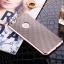 เคสนิ่มลายโลหะไอโฟน 6/6s plus 5.5 นิ้ว thumbnail 6