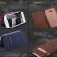 Kalaideng Oscar Series II Galaxy S3 thumbnail 3