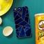 เคส Huawei Y9 (2018) ซิลิโคนแบบนิ่มสกรีนลายน่ารักมาก ราคาถูก thumbnail 7