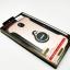 เคส ซัมซุง J7 Pro Motomo กันกระแทกสองชั้นมีแหวน thumbnail 6