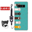 เคส Samsung Note 8 ซิลิโคน soft case สกรีนลายการ์ตูนพร้อมแหวนและสายคล้อง (รูปแบบแล้วแต่ร้านจีนแถมมา) น่ารักมาก ราคาถูก thumbnail 8