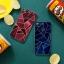 เคส Huawei Y9 (2018) ซิลิโคนแบบนิ่มสกรีนลายน่ารักมาก ราคาถูก thumbnail 2