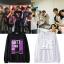 เสื้อแขนยาว (Sweater) GOT7 - TURN UP Japan Tour 2017 thumbnail 1