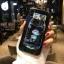 เคส iPhone X พลาสติก TPU สกรีนลายสวยงามมาก สามารถดึงกางออกมาตั้งได้ ราคาถูก thumbnail 10