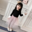 เสื้อ สีดำ แพ็ค 5 ชุด ไซส์ 80-90-100-110-120 thumbnail 5
