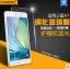 สำหรับ SAMSUNG GALAXY A5 ฟิล์มกระจกนิรภัยป้องกันหน้าจอ 9H Tempered Glass 2.5D (ขอบโค้งมน) HD Anti-fingerprint thumbnail 1