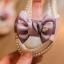 รองเท้าเด็กแฟชั่น สีขาว แพ็ค 5 คู่ ไซต์ 26-27-28-29-30 thumbnail 3