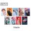 การ์ดเซต NCT 127 (แฟนเมด) thumbnail 1