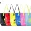 กระเป๋าสะพายไหล่ BIGBANG thumbnail 2