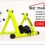 เทรนเนอร์ STROM Magnet Steel Bike Bicycle Indoor Exercise Trainer Stand, thumbnail 2