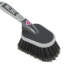 แปรงทำความสะอาด Muc-Off Soft Washing Brush thumbnail 1