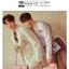 นิตยสาร THE STAR 2018.05 A Type ปก (#WannaOne : Ong Seong Woo, Lai Kuan-Lin) thumbnail 1