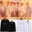 เสื้อแขนยาว (Sweater) BTS Love Yourself thumbnail 1