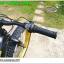 จักรยานล้อโต TRINX FATBIKE ,T106 7 สปีด 2017 thumbnail 14