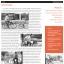 จักรยานซิตี้ไบค์ DOPPELGANGER 600 Epinal วงล้อ 27 นิ้ว 7 สปีดชิมาโน่ สีแดง Sale !!!! thumbnail 4