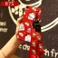 เคส OPPO R7S ซิลิโคนสกรีนลายนำโชคสวยงามมาก ราคาถูก (แบบสั้นหรือยาวแล้วแต่ร้านจีนแถมมา) thumbnail 18