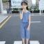 เสื้อ+กางเกง แพ็ค 6 ชุด ไซส์ 110-120-130-140-150-160 (เลือกไซส์ได้) thumbnail 9