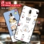 เคสนิ่ม Huawei Nova 2i ลายแฟนซี thumbnail 1