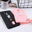 เคส Huawei Mate 9 พลาสติก TPU แบบ soft case ลายแก้วกาแฟน่ารักมากๆ ราคาถูก thumbnail 2