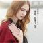 เคส Huawei Y9 (2018) เคสหนังเทียมขอบทอง นิ่ม เรียบหรู สวยมาก ราคาถูก thumbnail 3