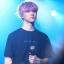 เสื้อยืด (T-Shirt) JBJ Epilogue Concert thumbnail 2