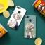 เคส Huawei Y9 (2018) ซิลิโคนแบบนิ่มสกรีนลายน่ารักมาก ราคาถูก thumbnail 4