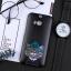 เคส HTC One M8 พลาสติกสกรีนลายน่ารักๆ เท่ หลายแนว ราคาถูก thumbnail 4